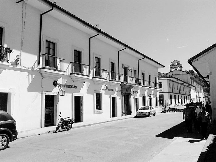 Th This Is Colombia Ciudad Popayán Colombia Es Bella Colombia I Love Colombia Black And White