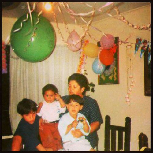 mi cumpleaños happyfirstday 1995 Hermoso Instadorable Instalove Fslcalways followshoutoutlikecomment follow comments like bumstagram pleasefollow photooftheday tagsforlikesfslc swag family party comments nostalgia