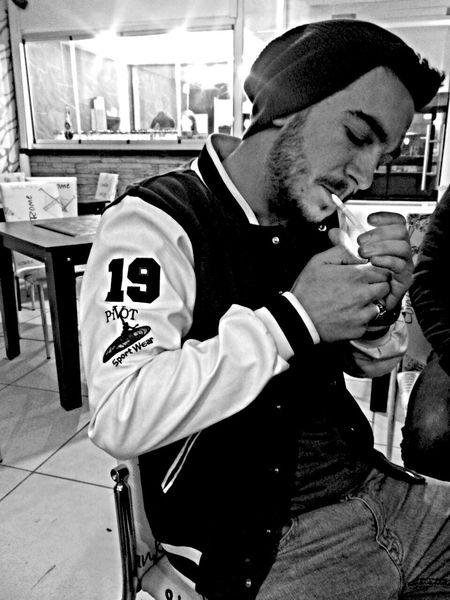 Smoking Tea Cafe Keyf Bilecik Bseu 🙏🚬😳