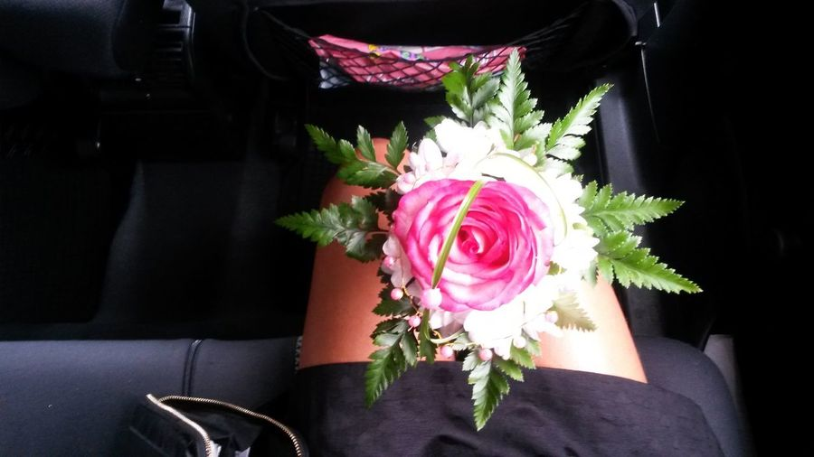 Yesterday Wedding Ewcia I Grzesio Dzisiajpoprawiny #jutrozgon #najlepszewakacje