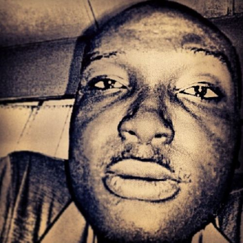Ma me selfie XOXOX