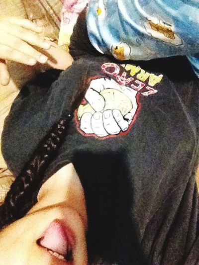 Hairstyle Hairstyles Hair Hairs SWAG ♥ Kik: dulceswaggy Twitter:Sweet_KoganBTR