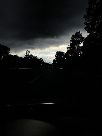 The Drive The