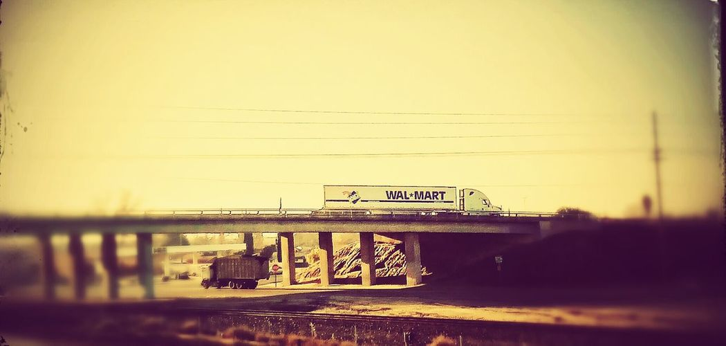 Taking Photos Reallifeeveryday Incentralcalishithole-0f-ca Photography Hatch-overpass Ceres,cali