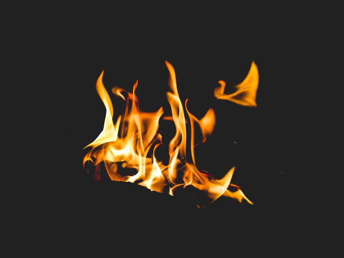 Heat -