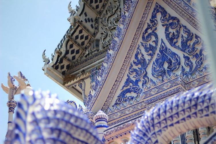 Thailand Asian