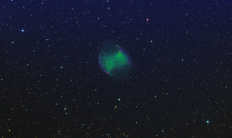M27 M27 Messier 27 Astronomy Beauty In Nature Constellation Galaxy Low Angle View Nature Night No People Outdoors Planetary Nebula Scenics Sky Space Space Exploration Star - Space Tranquility