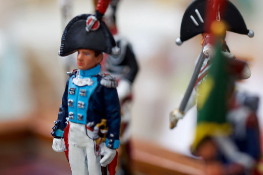 Andy Morant Toys Army Check This Out Close-up Collection Colorful Colors Colours Eye4photography  EyeEm Gallery Focus On Foreground Gun Hats Macro Macro Photography Macro_collection Miniature Selective Focus Soldier Soldiers Toy Toy Soldier Toycommunity Toyphotography Toys