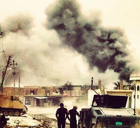 Hello World An Najaf Al Ashraf ♥Iraq♥ Baghdad