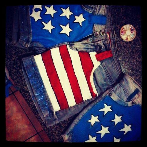 Prontim EUA♥