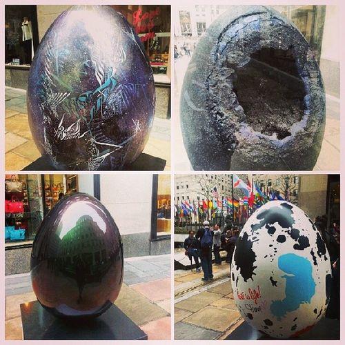 Egg75 Egg46 Egg79 Egg175 thebigegghuntny