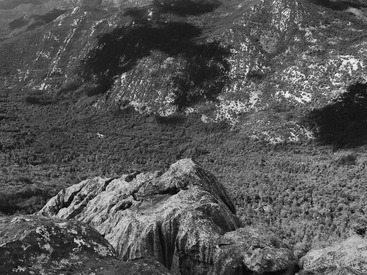 Baske Ostarije, Velebit, Croatia, 2017. | 1 Baske Ostarije Velebit Velebit Mountain Croatia Outdoors Mountain Contemporary Art Fine Art Photography Beauty In Nature Scenics Nature Forest