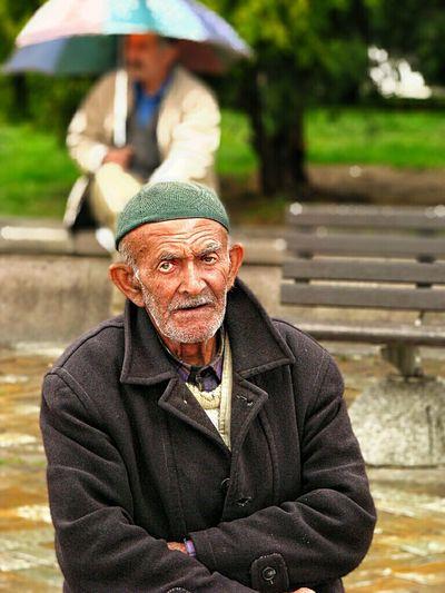 izmir/turkey People Portrait Day Focus Eyem Canon Photography Turkey Izmir Photographer Daylight Miller Canonphotography Calvinmiller Beautiful Day Focus Shutter