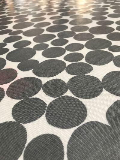 Table cloth Table