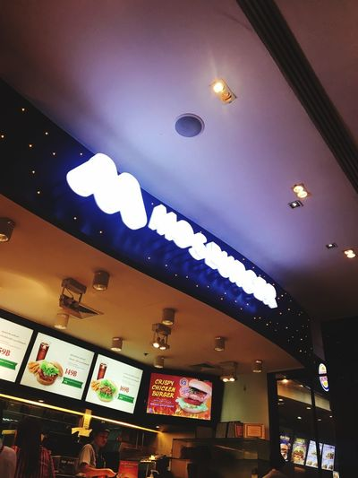 Food drink shop Ceiling Illuminated Lighting Equipment Low Angle View Indoors  Decoration Hanging Bar - Drink Establishment Electric Light