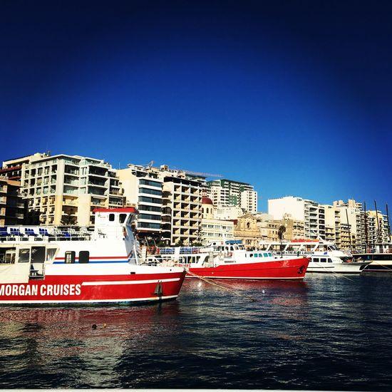 Silema ferry Malta Malta
