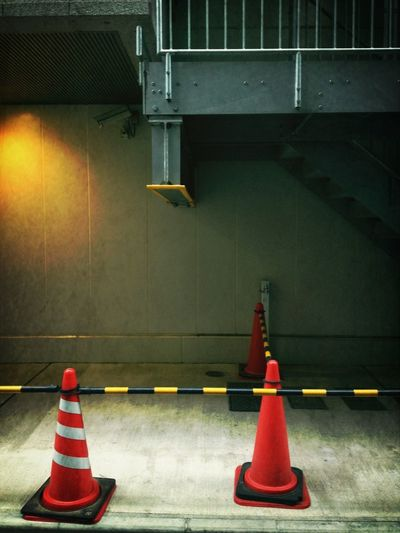 Streetphotography The Minimals (less Edit Juxt Photography) Architecture Streetphoto_color