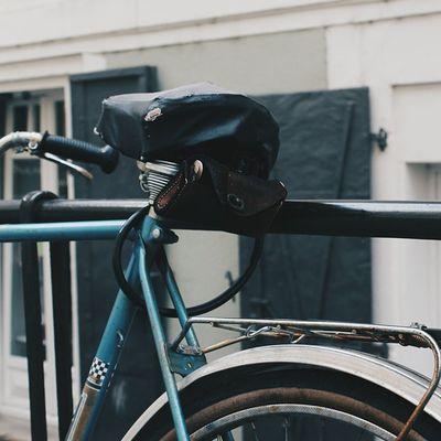 So abgefuckt, das es wieder gut aussieht Bike Vintage Passau Fixed -gear Vscocam Welcome Weekly