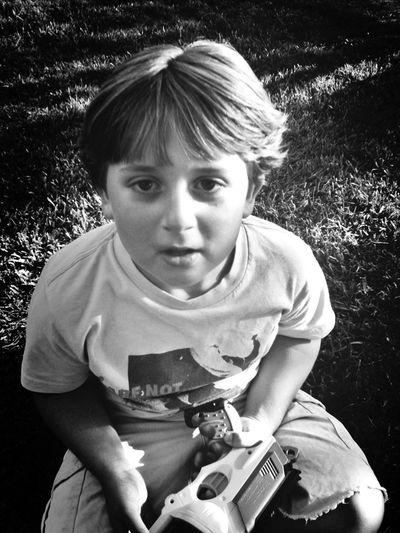 Blackandwhite Black And White Portrait AMPt_community My Boy Rosco