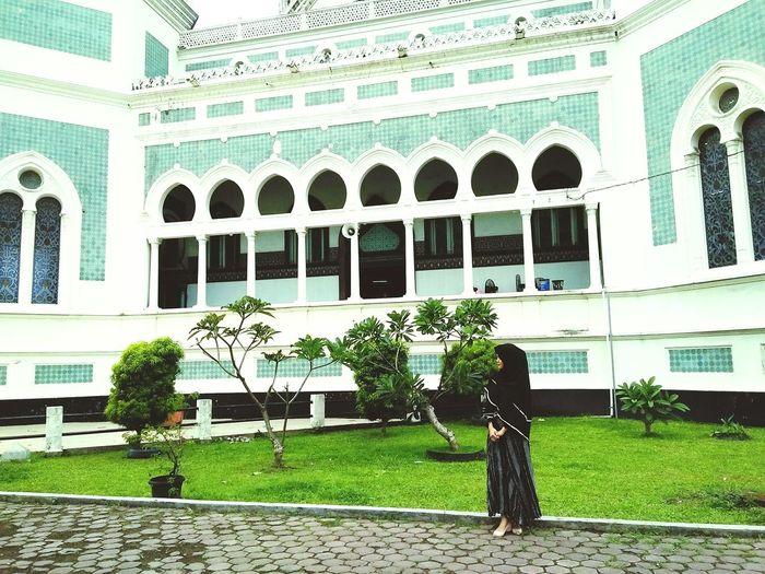 AllahuAkbar Muslimgirl Muslimahfashion Hijrahlovers