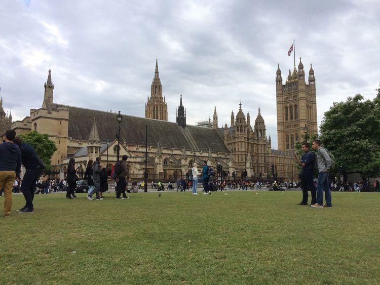 London Westminster City England🇬🇧 LONDON❤