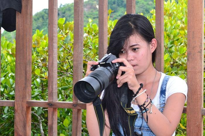 Nikon Nikonphotography Nikonphotographers Women Friends Modelgirl Model Shoot INDONESIA