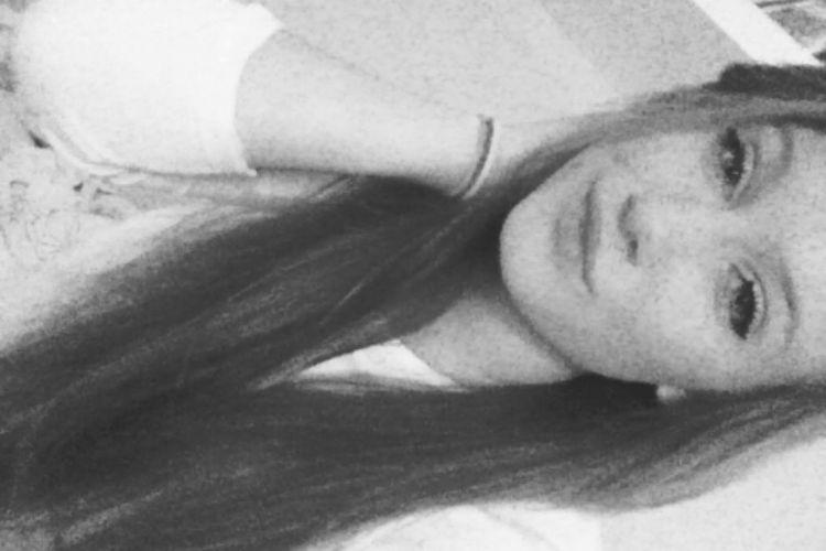? Like Followme Girly