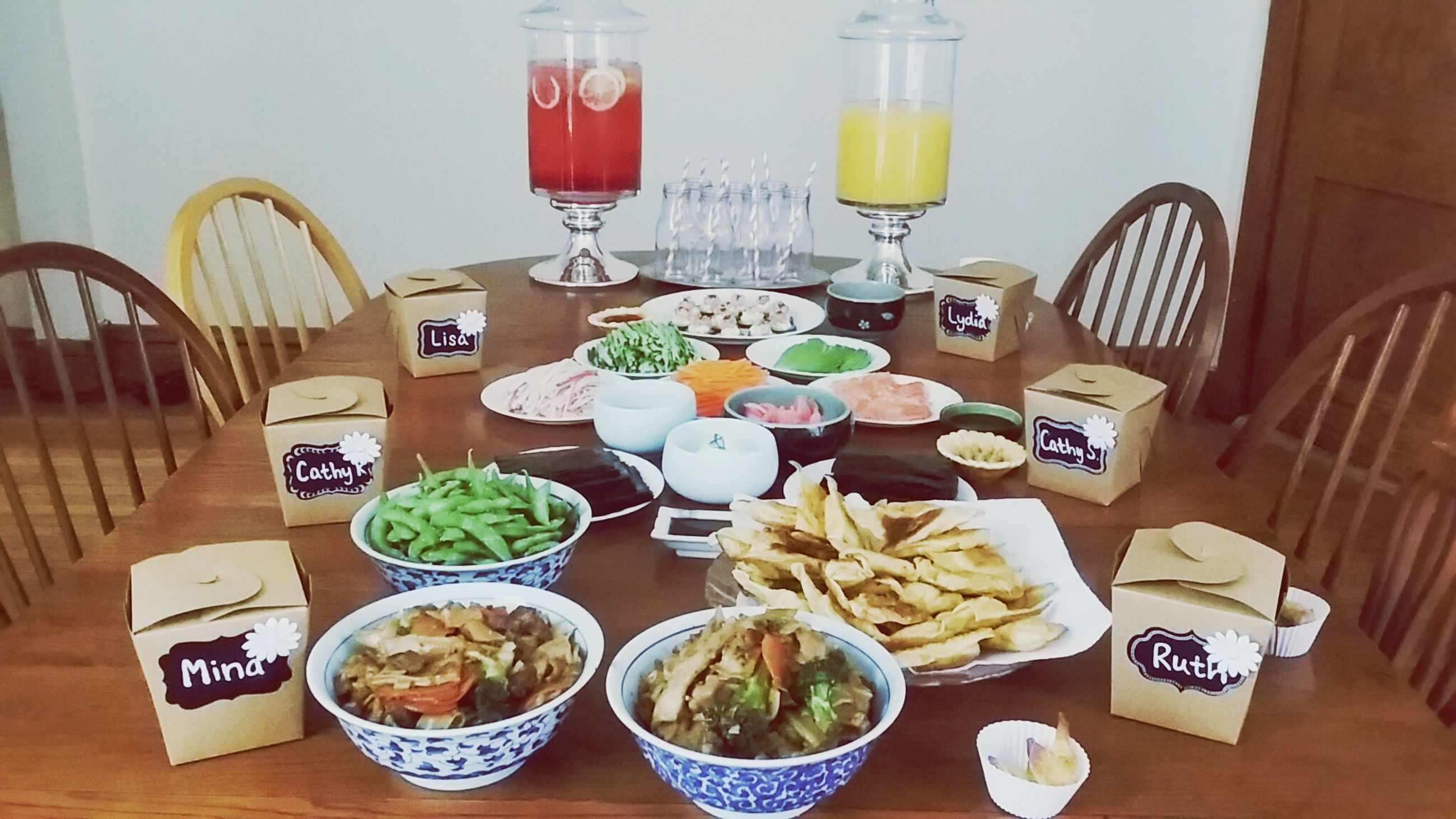 table, indoors, food and drink, drink, plate, freshness, drinking glass, still life, food, refreshment, fork, place setting, restaurant, wineglass, dining table, healthy eating, ready-to-eat, bowl, serving size, tablecloth