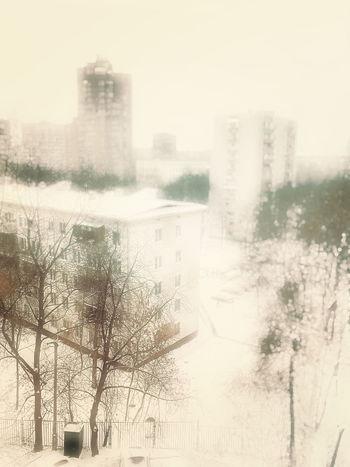 Mixstorm Mix4Ins Winter Tadaa Community