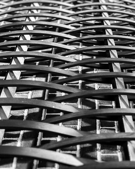 Woven Abstract Architecture Art_chitecture_ Phillyarchitecture Street Philadelphia Philly Igers_philly Igers_philly_street Whyilovephilly Savephilly Citylife Howphillyseesphilly Blackandwhite Bnw_life Bnw_planet Bnw_magazine Bnw_city Bnw_society Bnw_captures Bnw Bw Rustlord_bnw Rustlord_archdesign Rsa_bnw rsa_architecture ig_contrast_bnw potd