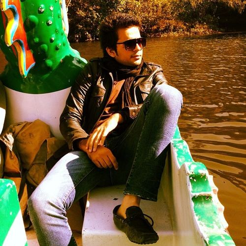 Me Boating Sunlight Jacket Style Cool MarcJacobs IPhone5 Bbm Loafers Water Fun