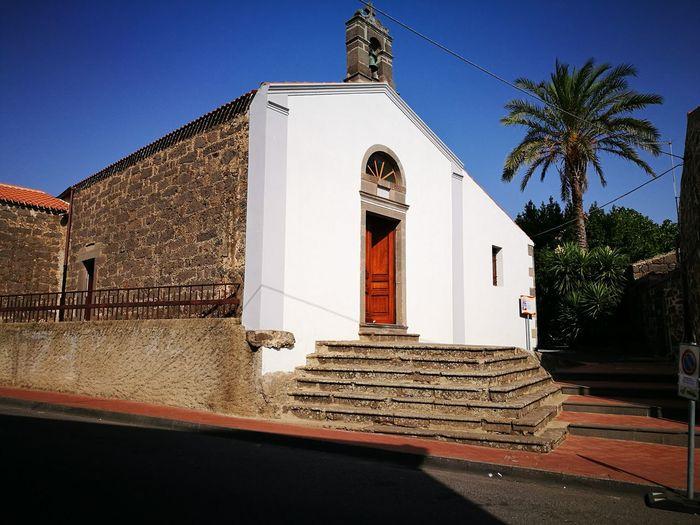 Santantioco Ghilarzza