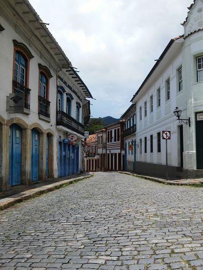 Ouro Preto - MG Minas Gerais-BR Brazil ❤ Brasil ♥ Paixão♡ Minaas<3 Encanto😍
