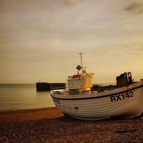 Hastings -