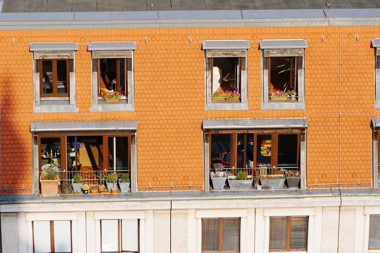Berlin Berlin-Mitte My View Berliner Ansichten Save The World Berlin Life Hello World Blick Vom Französichen Dom Detail Gendarmenmarkt Berlin Mitte
