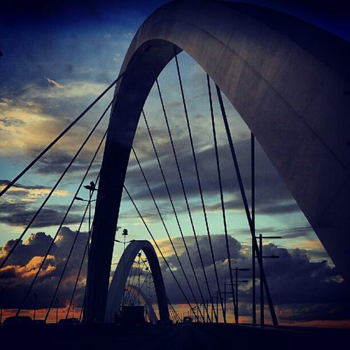 Pontojk Brasília Brasil Igerbsb igerbrasil instagramandroid love