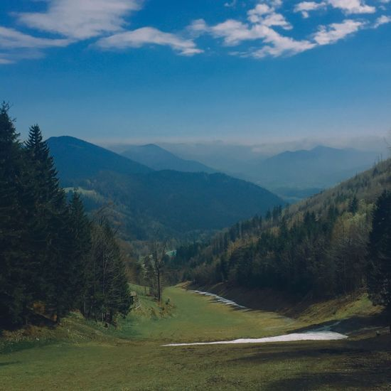 Adventure Schneeberg Austria VSCO Mountain Followme Taking Photos Enjoying Life