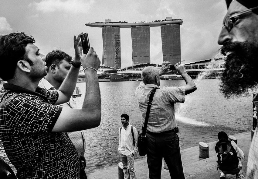 Snaps @ Singapore 2016 The Tourist Here Belongs To Me Streetphotography Showcase Street Photography Check This Out Streettogs Enjoying Life The Week Of Eyeem The Week On Eyem Street Life Fujifilm X70 Traveling X70 Relaxing Showcase July