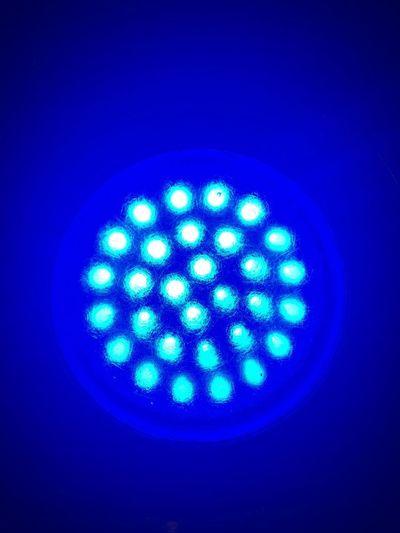 EyeEmNewHere Blue Light Blue Lights  Blu Cercle Kreis Circulo Cerchio Blue Color Blue Illuminated Lighting Equipment Light Geometric Shape Circle Glowing Shape Electric Light LED Technology Circle Colored Background EyeEmNewHere