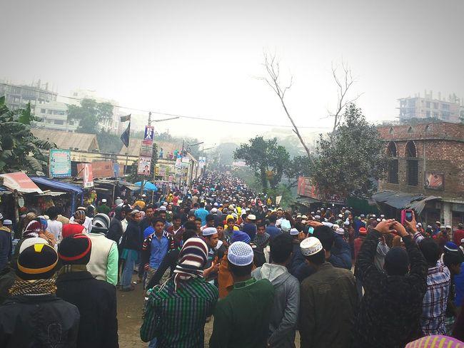 Hangout of muslim community First Eyeem Photo