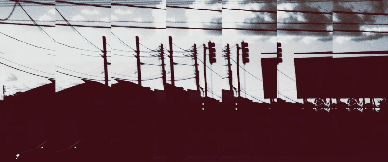 IPhone Art Digital Art Decim8 Shootermag