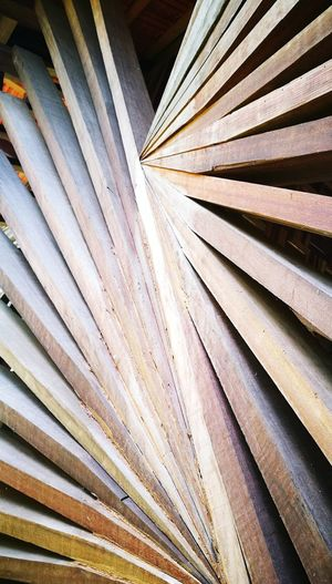 Pattern Full Frame Wood - Material Textured  No People Abstract Close-up Low Angle View Built Structure The Week Of Eyeem