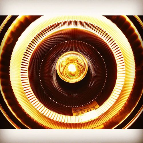 Be and be circle and life Be And Be The Circle Of Life The Vibrant Electrical Circle Of Spiral Life Be Always Light Into De Dark Illuminated Repetition Design Architecture Directly Below Pattern Ruminate