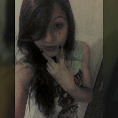 Me arrependir de não ter te abraçado outra vez, Não ter te beijado uma última vez, Não ter te olhado outra vez ♪♬ Love ♥ JorgeeMateus❤