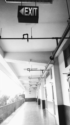 JMB Hallway. MRSHANELAONG Nuartapp NUHARTAP NUlandscapes Com151