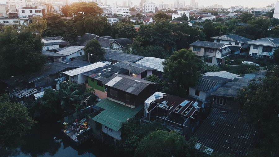 Thailand Salam Thailand Salam Community Thailand Photos Wood House Surasak Wannavong