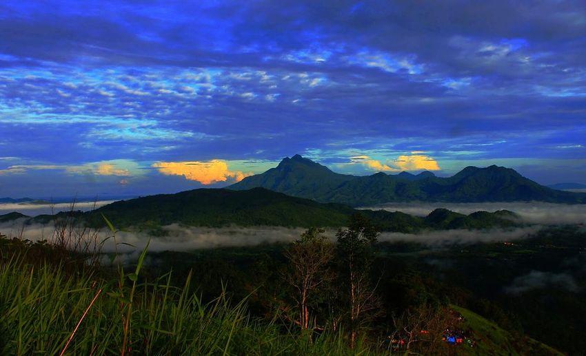 Bukit Jamur Montains    Stone Mountain Photo Amhienphotos Photography Photoshoot Photographer