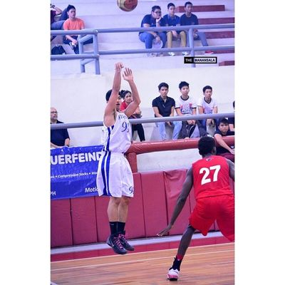 @opt0masprime ??? . . . Fmc FrMartinCup ADMUvsUE TeamB agb ateneogloryB admu ateneo hoop basketball themanansala