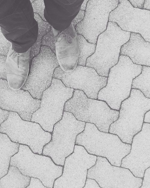 Shine My Shoes Fromwhereistand
