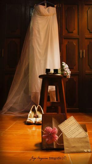 Wedding Photography Wedding Dress Wedding